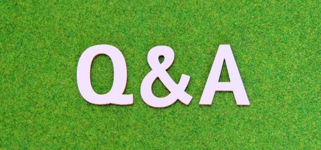 【Q&A】飛田新地の出稼ぎに関するよくある質問